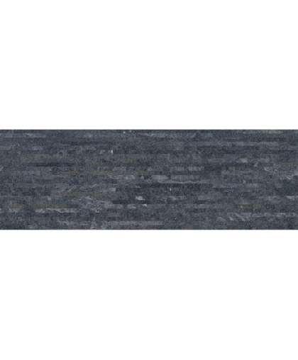 Плитка Laparet Alcor 17-11-04-1188 200*600 мм мозайка черный
