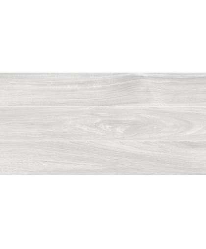 Плитка Laparet Bona 08-00-06-1344 200*400 мм серый