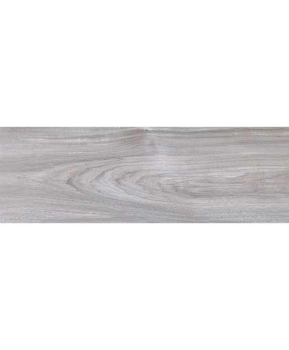 Плитка Laparet Envy 17-01-06-1191 200*600 мм серый