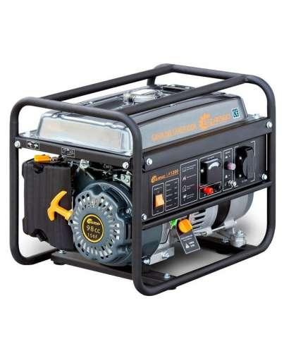 Генератор бензиновый Eland LA1200
