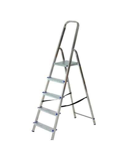 Лестница-стремянка 04105, TARKO