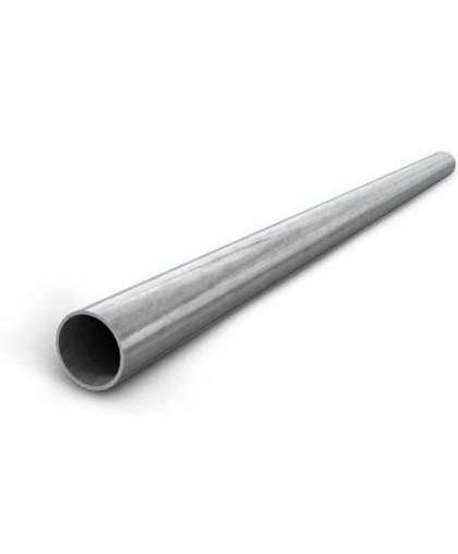 Круглая труба 16мм 2,0 алюминий