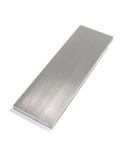 00460 Алюминиевая полоса 40х2 (2,0м)