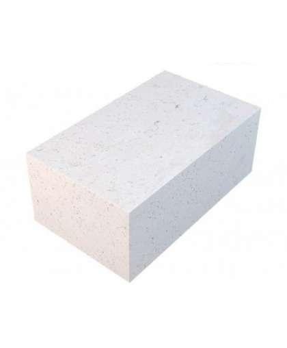 Блок стеновой D400 615*200*299