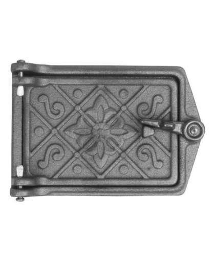 Дверка прочистная Литком ДПр-1 130*92 мм