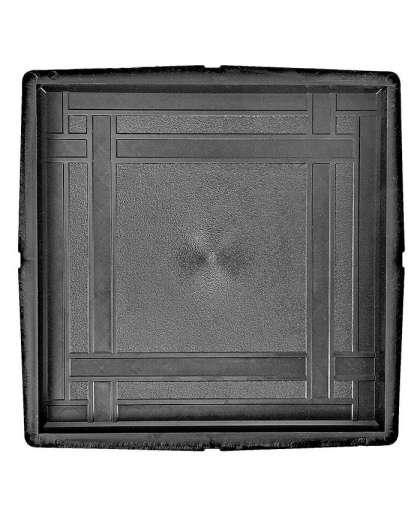 Форма Плита SP созвездие Ф12009, Standartpark
