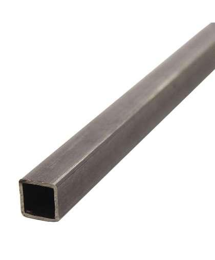 Труба профильная 40*40*2 мм 3 м