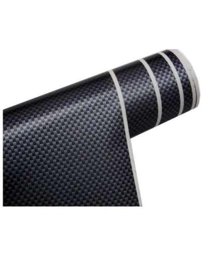 Пленка самоклеящаяся d-c-fix 45 см Carbon