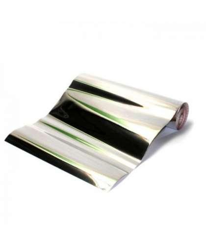 Пленка самоклеящаяся d-c-fix 45 см с зеркальным эффектом