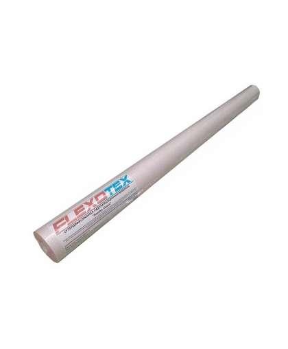 Мембрана гидроизоляционная Flexotex Classic МК30 30 м.кв
