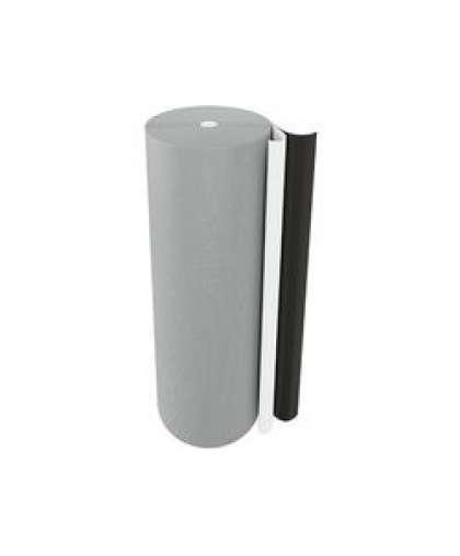 Теплоизоляция для труб Energoflex Vent  EFXR1517VENT 15/1,0-7
