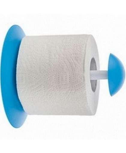 Держатель для туалетной бумаги Aqua АС 22847000, Berossi