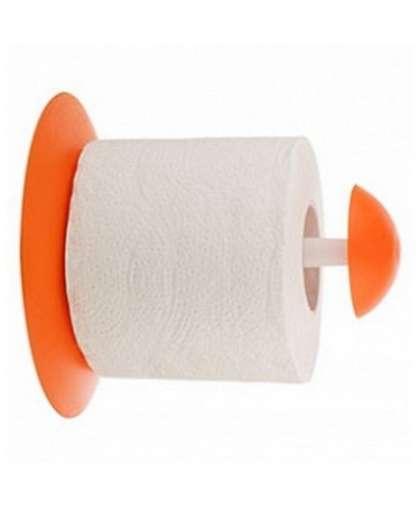 Держатель для туалетной бумаги Aqua АС 22840000, Berossi