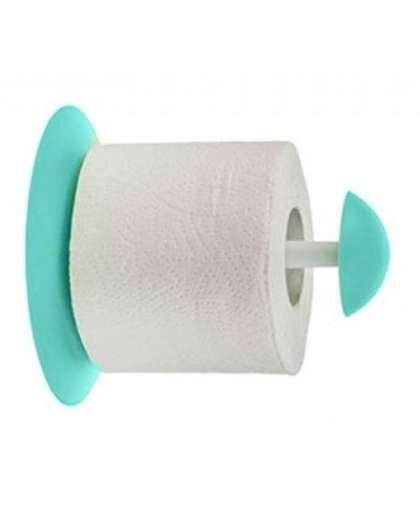 Держатель для туалетной бумаги Aqua АС 22857000, Berossi