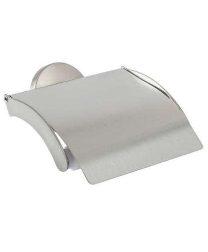 Держатель для туалетной бумаги Virginia 72079, Bisk