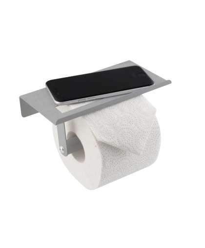 Держатель для туалетной бумаги 129622, Testrut