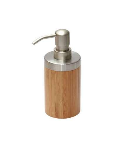 Дозатор для жидкого мыла Бонья 282333, Testrut