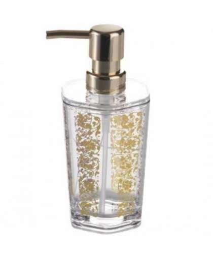 Дозатор для жидкого мыла Vanja 282017, Axentia