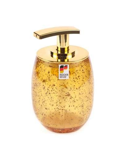 Дозатор для жидкого мыла Danzig 22260524