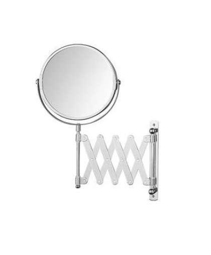 Зеркало увеличительное Niagara 00043, Bisk