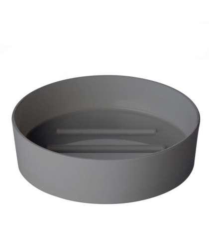 Мыльница Touch 2003307 серый