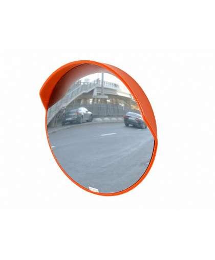 Зеркало дорожное сферическое 600 мм (1) V.I.G.I. GS-04 0000000587, Standartpark