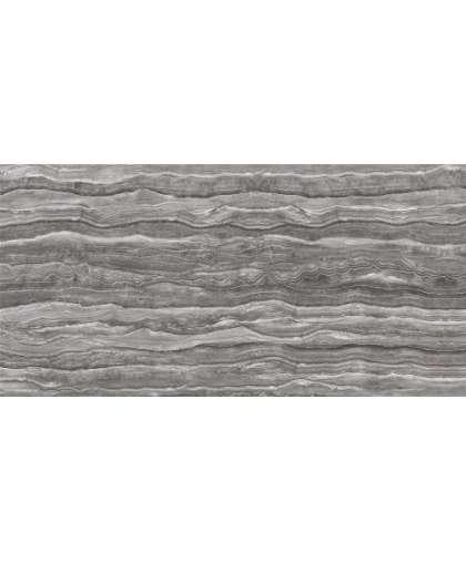 Плитка Axima Сити 300*600 мм темно-сера