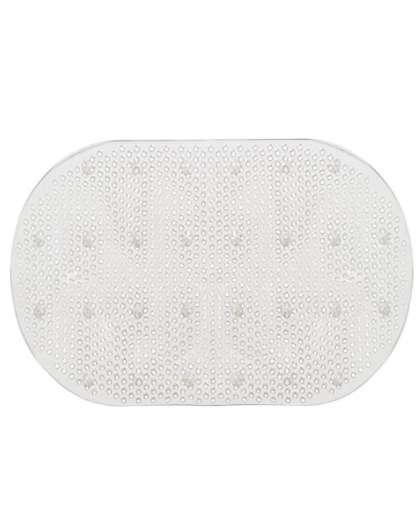 Spa-коврик для ванной Aqua-prime Дождь 68*38 cм прозрачный
