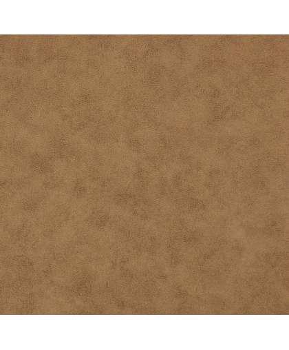 Винилискожа Колорит Т-галантерейная 104 см бежевый