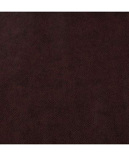 Винилискожа Колорит Т- галантерейная 104 см коричневый мрамор