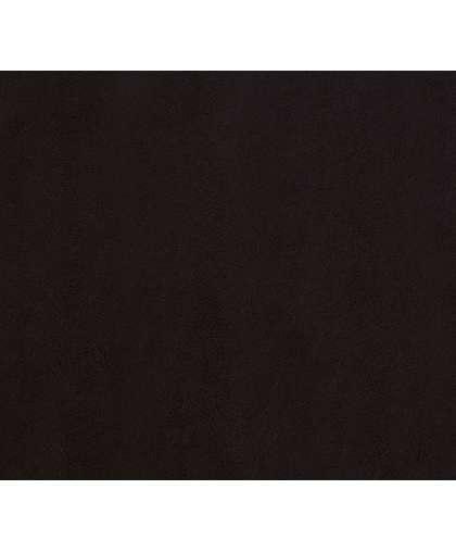 Винилискожа Колорит Т-галантерейная 104 см шоколадный