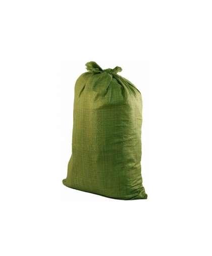 Мешок для мусора 55*95 см