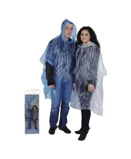 Плащ - накидка от дождя Home line 1210C код 101094