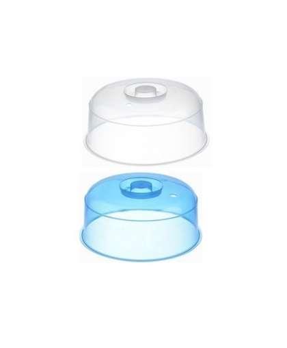 Крышка для микроволновой печи Idea М 1415 245 мм