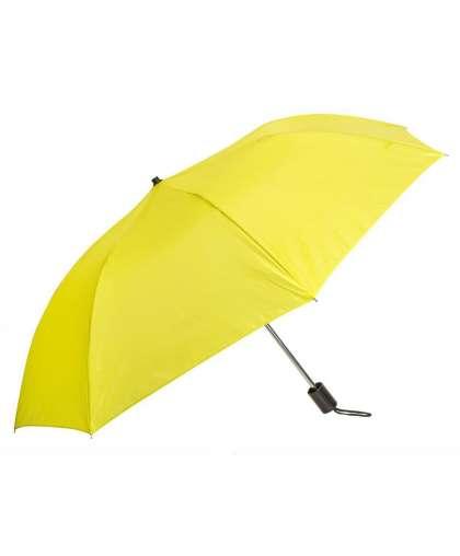 Зонт Belbohemia складной 85 см код 882615