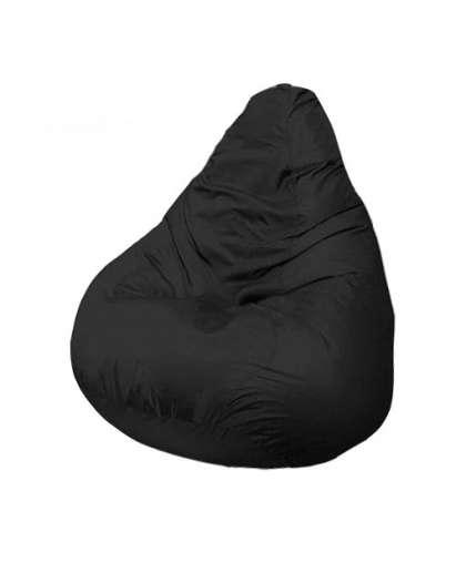 Кресло-мешок ХL черный