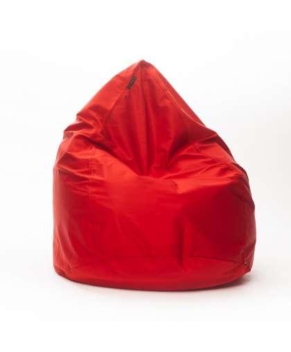 Кресло-мешок ХL красный