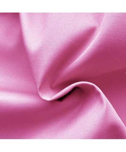 Чехол для кресла мешка ХL розовый