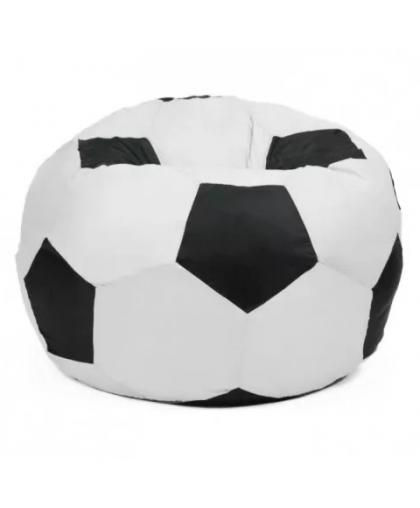 Кресло-мешок Мяч 100*100 см