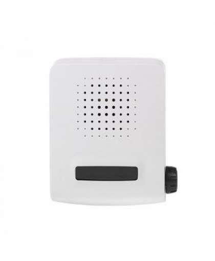Звонок Rexant 73-0110 проводной электрический с регулятором громкости