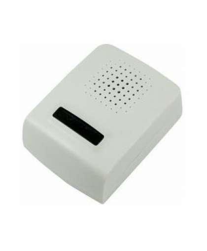 Звонок Rexant 73-0100 проводной электрический