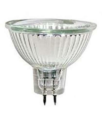 Лампа галогенная GU5.3 JCDR 220V 50W, Электротехпром