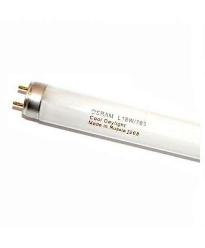 Лампа люминесцентная L58W 640 G13 4000K, Osram