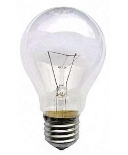 Лампа накаливания Т 230-150 А60 (100), Калашниково