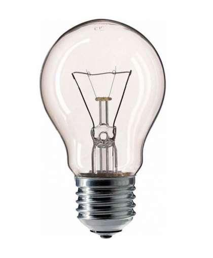 Лампа Б230-40-6 Белсвет