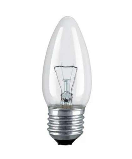 Лампа ДС230-40-3 Белсвет