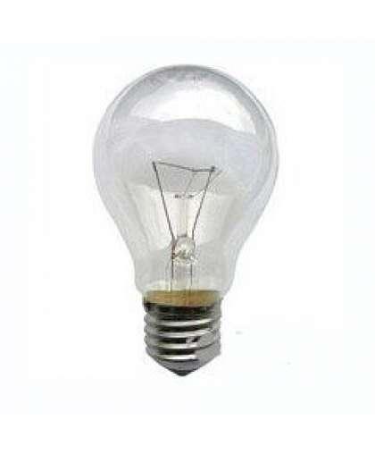 Лампа накаливания МО 12V 40Вт E27 M50 8106001, Калашниково