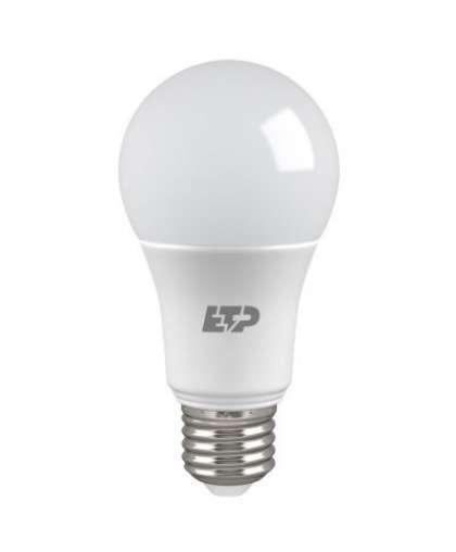 Лампа светодиодная ETP A70 15W E27 6500K