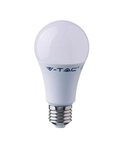 Лампа светодиодная V-TAC VT-2112 SKU-7351 11 Вт А60 Е27 220В 50Гц 6400 К