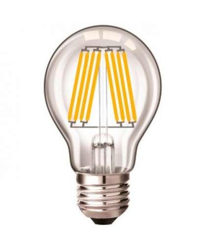 Лампа Horizont LED-FG А60 10W 4000K E27